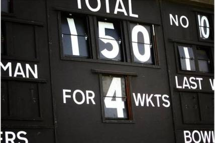 cricket-scoreboard_2