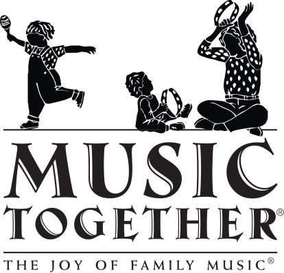 Family-Singing-and-Music