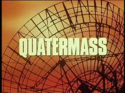 250px-Quatermass1979-01