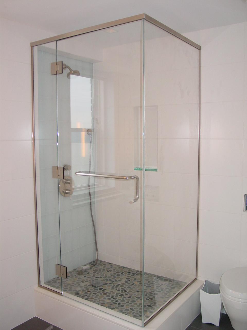 Stylish & Innovative Hunter Douglas Window Treatments in New York, NY