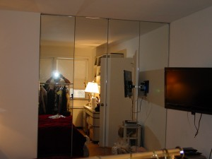 new-window-treatment-pictures-008