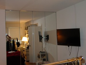 new-window-treatment-pictures-009