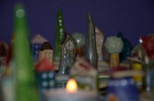 tonal ceramica (11)