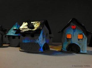 tonal ceramica (5)
