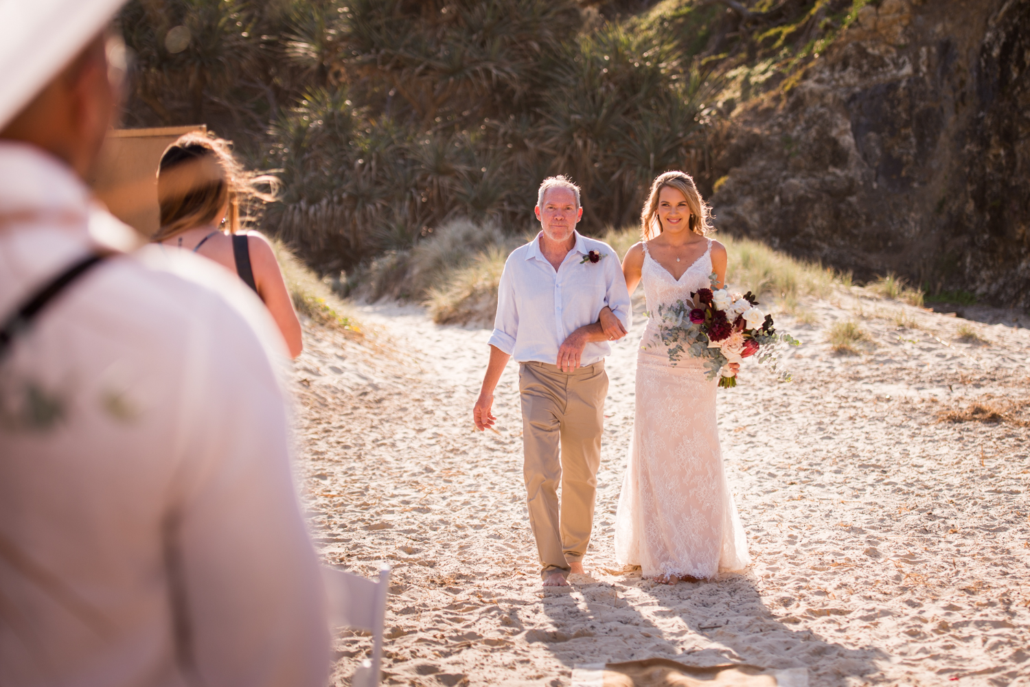 Straddie Hotel | North Stradbroke Island wedding | Steph and SolStraddie Hotel | North Stradbroke Island wedding | Steph and Sol