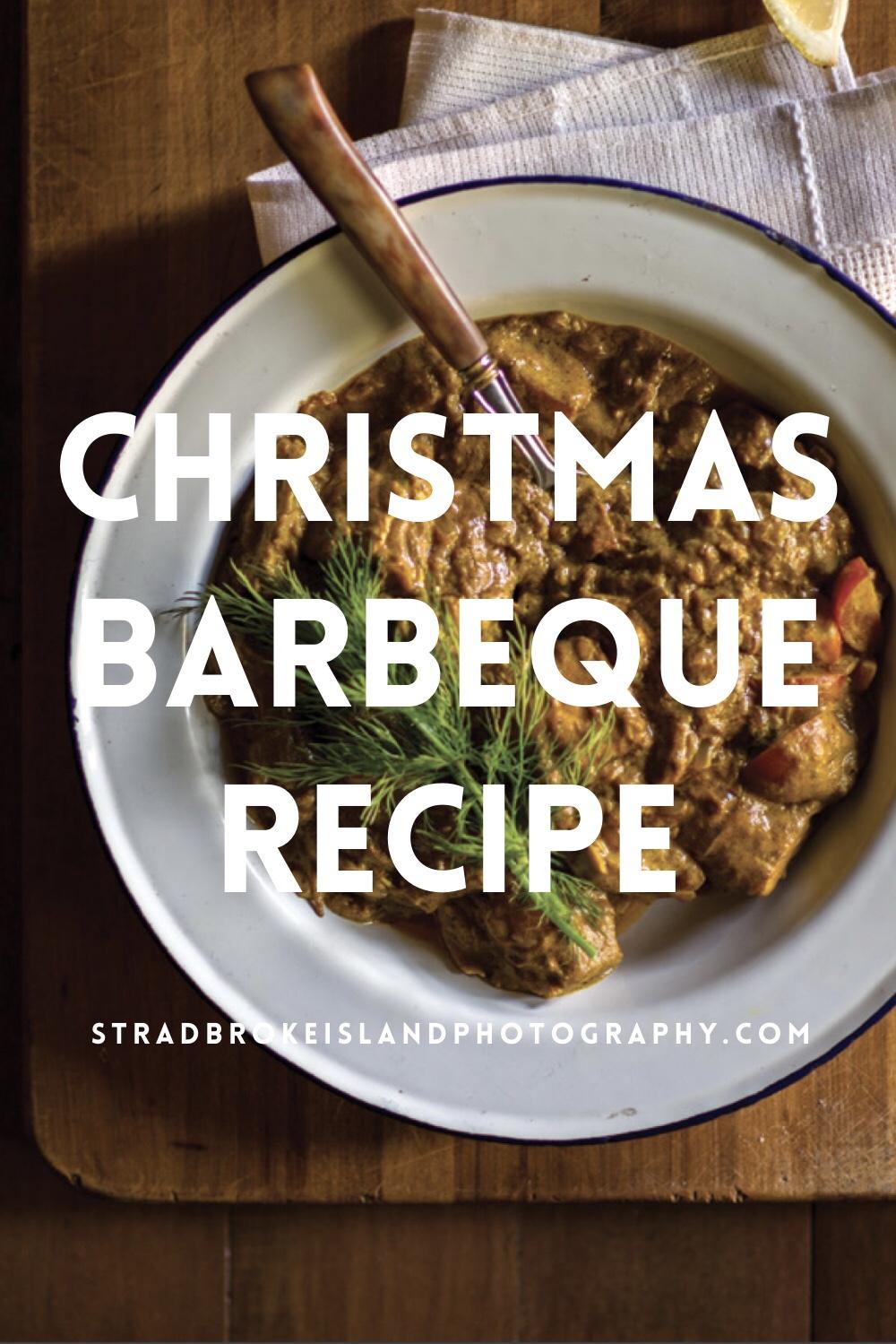 Naked Flame | Eat Drink and Be Straddie | Stradbroke Island | seafood cookbook