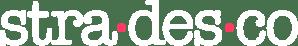 stradesco - digital marketing agency
