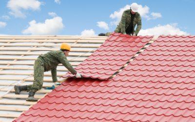 https stradroofing com phoenix arizona roofing blog