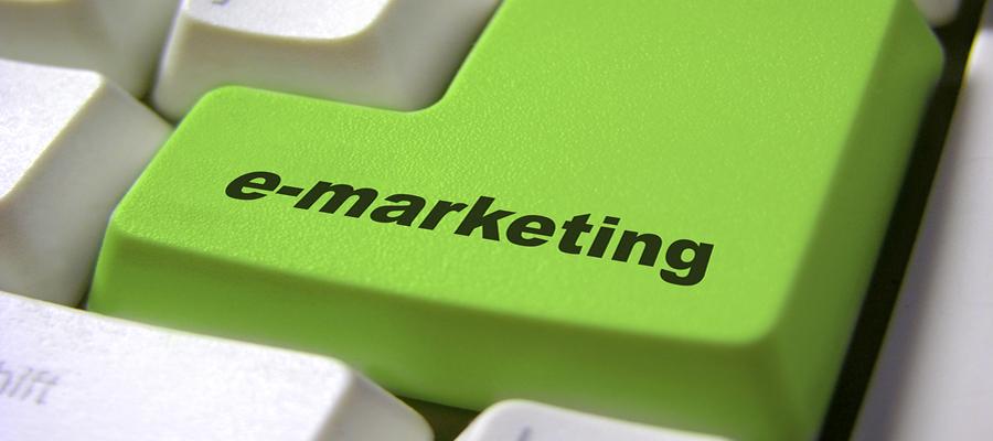 mercadeo digital e-marketing