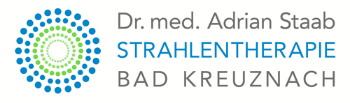 Staab Strahlentherapie