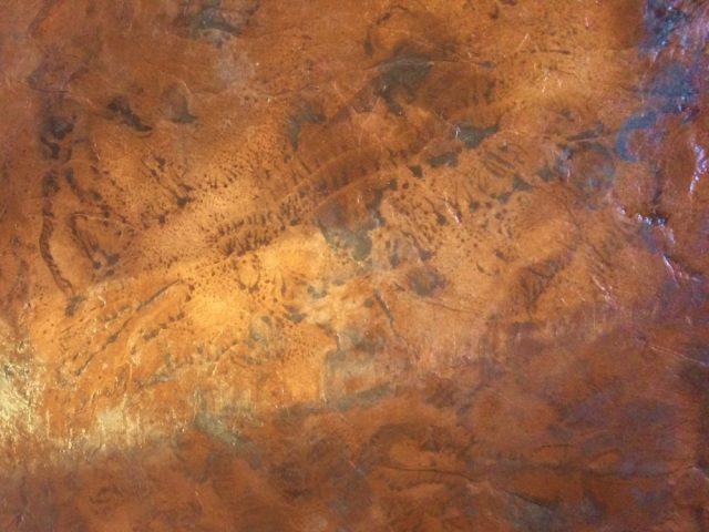 Fairbanks-stained-conrete-floor
