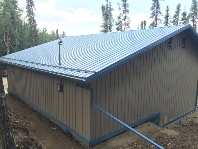 metal-siding-contractor-Fairbanks