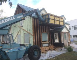 insulation-and-vapor-barrier-fairbanks-alaska