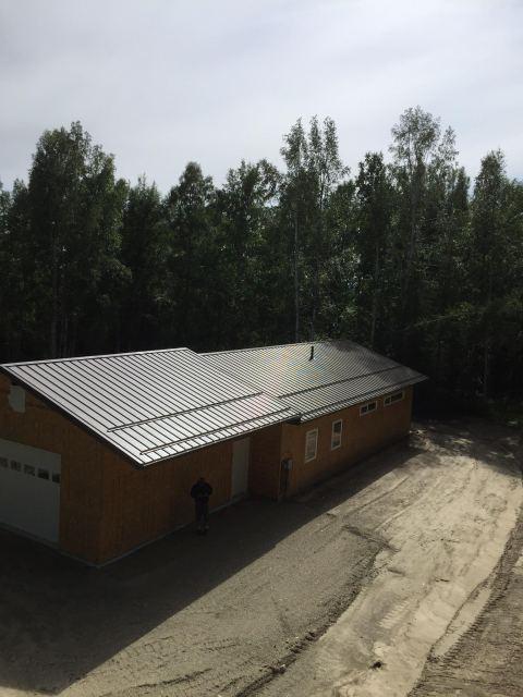 standing-seam-roof-fairbanks-alaska