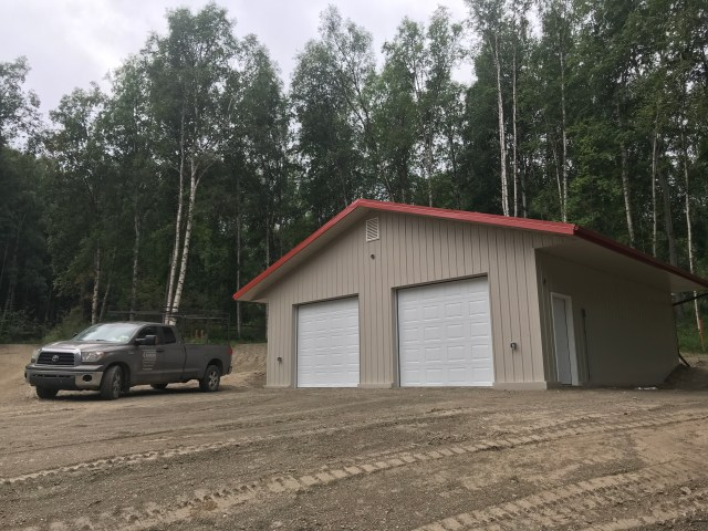 two-car-detached-garage-fairbanks-alaska