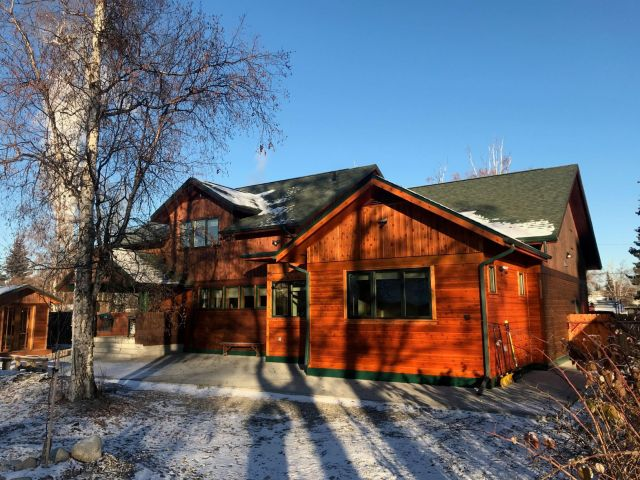 shingle-roof-contractor-fairbanks-alaska
