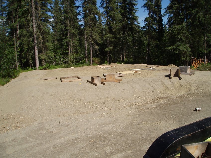 home-foundation-building-fairbanks-alaska