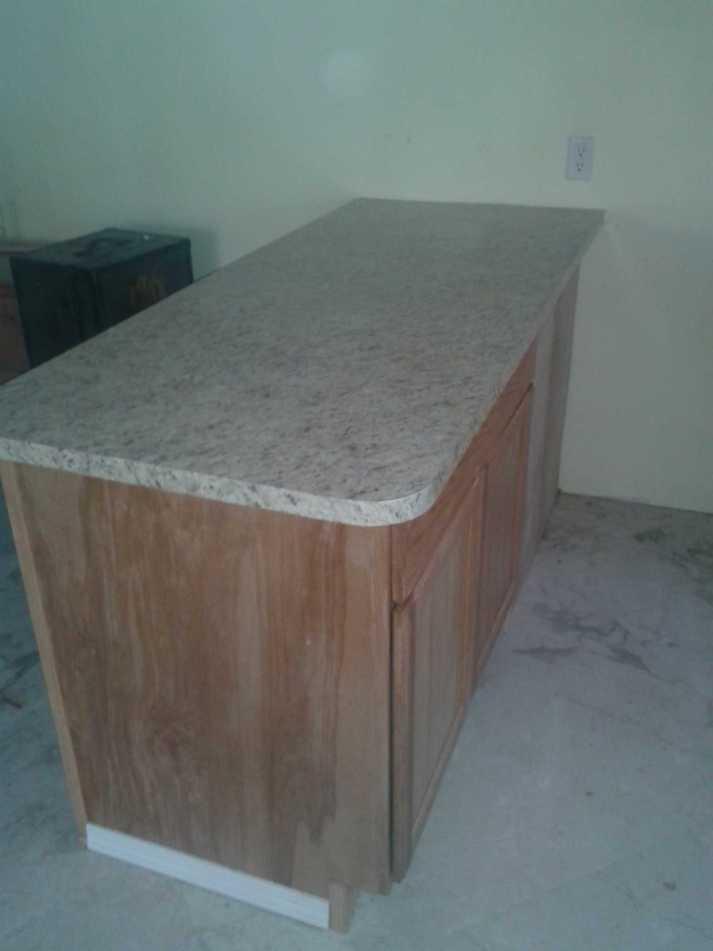 Workman Kitchen & Bathroom 11