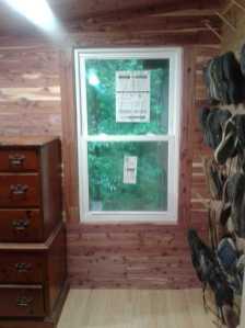 Cedar Closet 14