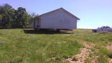 House Move 39