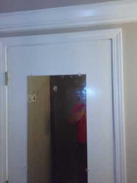 Slate Bathroom Remodel 26