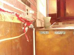 Rocky Comfort MO House Repair 21