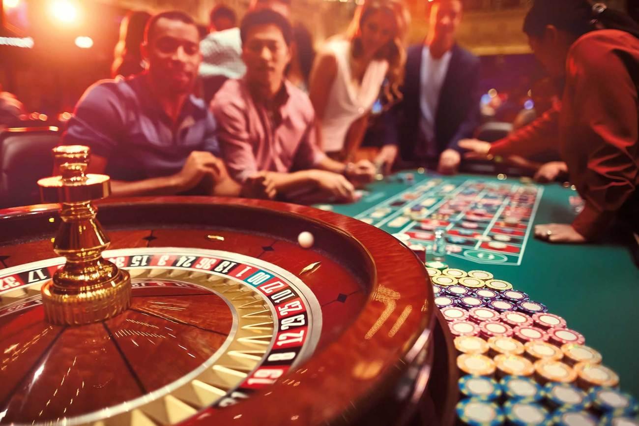 Великобритания казино мобильные