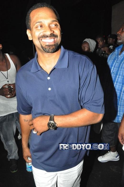 2nd Annual Tupac Amaru Shakur Birthday Celebration ...