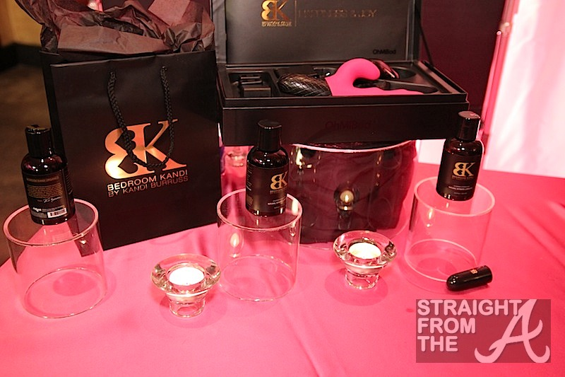 Bedroom Kandi Reviews Www Cintronbeveragegroup Com