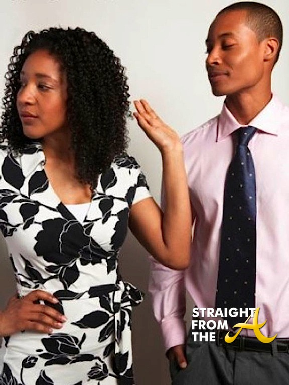Image result for black couplebreak up  BREAK UP WITH HIM, IF HE DOES THESE THINGS AFTER CHEATING ON YOU black couple break up