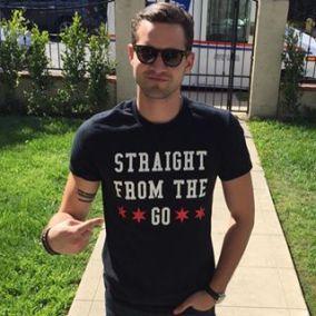 StraightfromtheGo-00010