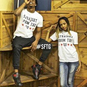 StraightfromtheGo-00027