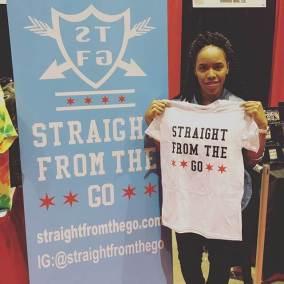 StraightfromtheGo-00030