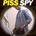 Piss Spy