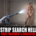 Best Deal for Strip Search Hell