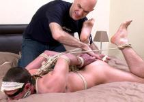 #Classic: Danny learns through cruel Aversion Therapy