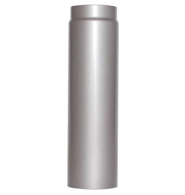 ditch-witch-compatible-2-piece-drive-chucks-sub-savers-3