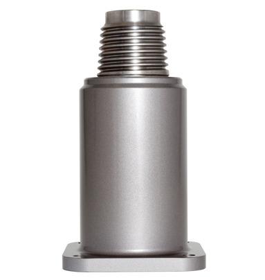 ditch-witch-compatible-2-piece-drive-chucks-sub-savers-8
