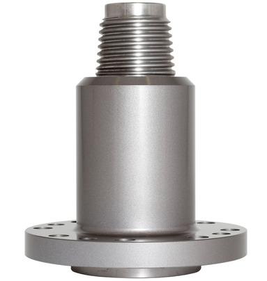 ditch-witch-compatible-2-piece-drive-chucks-sub-savers-7