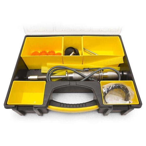 armadrillco-transmitter-housing-kit-open-view