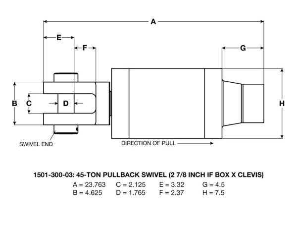 45-ton-swivel-2.78-to-c