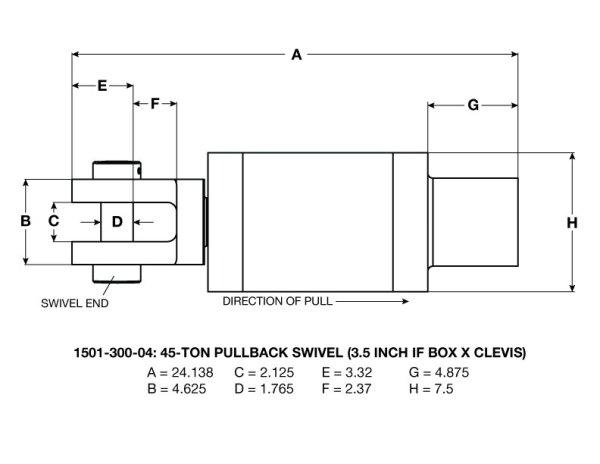 45-ton-swivel-3.5-to-C-spec-sheet