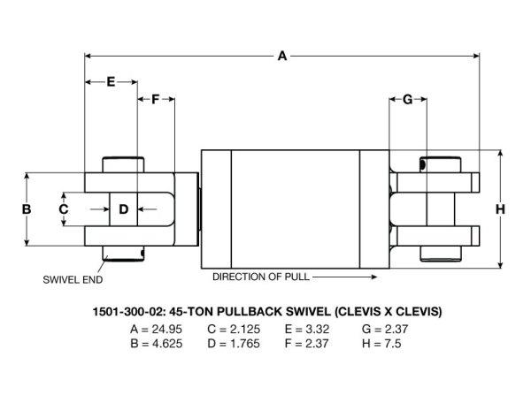 45-ton-swivel-spec-sheet-c-to-c