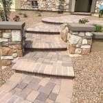 7 Front Yard Landscaping Ideas For Homes In Pheonix