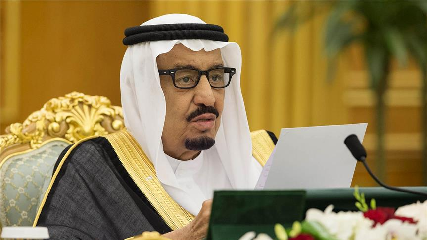 Saudi King Salman bin Abdulaziz Al Saud has ordered emergency assistance to be sent to Beirut in solidarity with the Lebanese nation. The assistance is to help the latter cope with the consequences of Tuesday's powerful explosion in the port capital city's port, state news agency SPA reported. Along with Riyadh, Algerian President Abdelmadjid Tebboune […]