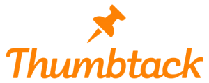 Thumbtack Reviews