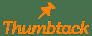 Thumbtack Reviews