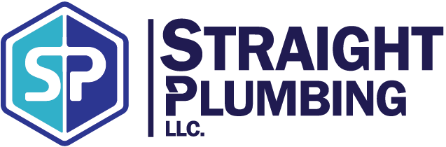 Professional Plumbing Services in Harford County, MD