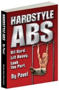 E BOOK HardStyleAbs