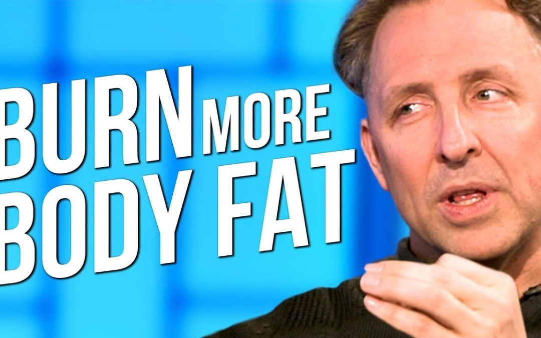 These QUICK CHANGES to Your Diet Will Have the Most Impact on FAT LOSS (Impact Theory)